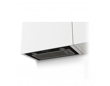 Кухонная вытяжка GS BLOC P 900 INOX