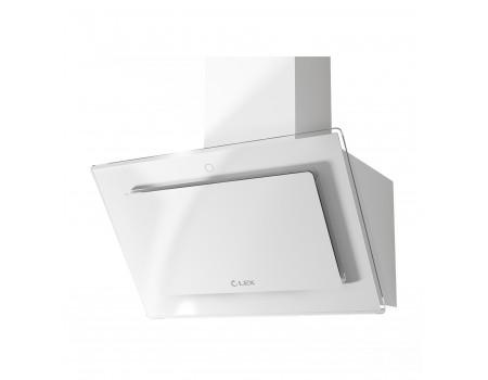 Кухонная вытяжка MIKA G 600 WHITE