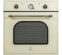 Духовка электрическая LEX EDM 072С IV