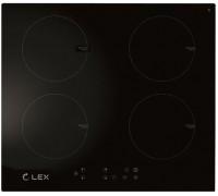 Электрическая поверхность LEX EVI 640-1 BL