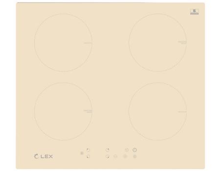 Электрическая поверхность LEX EVI 640-1 IV