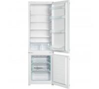 Холодильник встраиваемый LEX RBI 275.21 DF