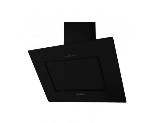 Вытяжка каминного типа LEX LEILA 900 BLACK