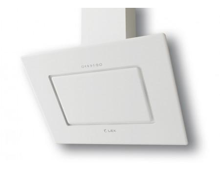 Кухонная вытяжка LEILA 900 WHITE