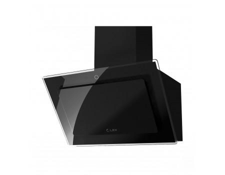 Кухонная вытяжка MIKA GS 600 BLACK