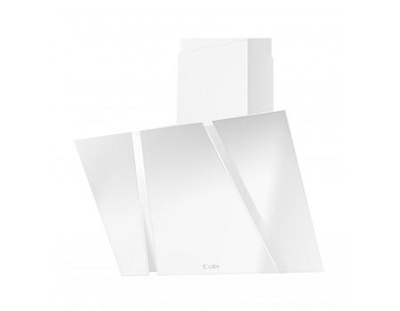 Кухонная вытяжка ORI 600 WHITE