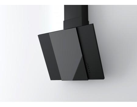 Кухонная вытяжка POLO 600 BLACK