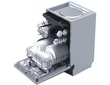 Посудомоечная машина LEX PM 4563 A