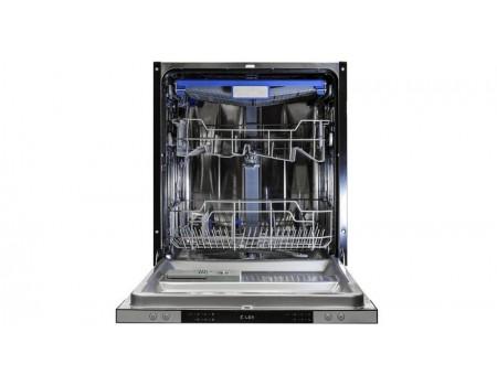 Посудомоечная машина LEX PM 6063 A