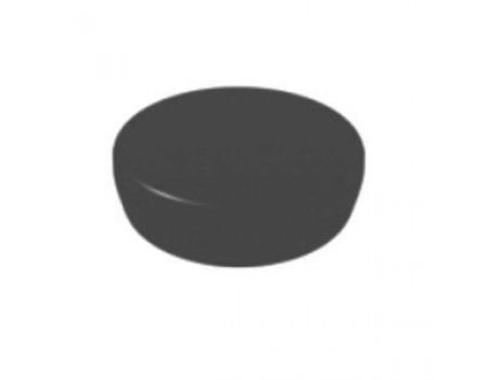 Декоративная фронтальная крышка H17BL