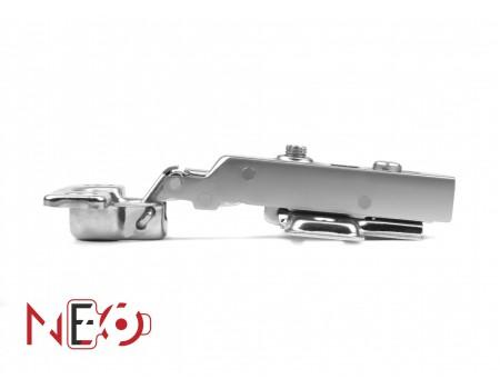 Мебельная петля H404A21/2210