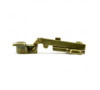 Мебельная петля мини накладная H405A21/1310