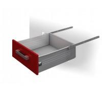 Направляющие механизмы MB MB08601GR/400