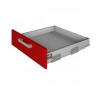 Кухонный ящик с доводчиком SWIMBOX SB01GR.1/270