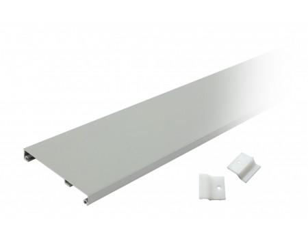 Передняя стенка ящика B-Box SBW03/GR/1200