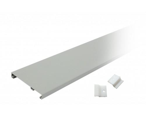 Передняя стенка для внутреннего ящика B-Box SBW03/GR/1200
