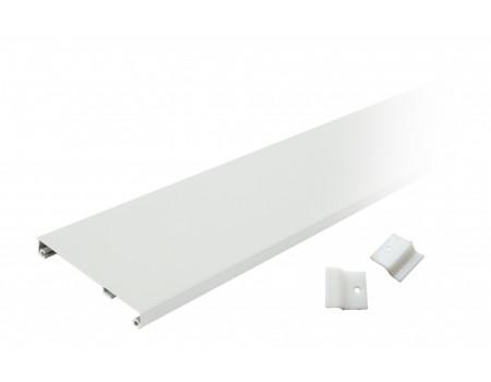 Передняя стенка ящика B-Box SBW03/W/1200