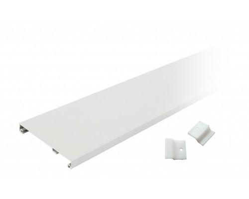 Передняя стенка для внутреннего ящика B-Box SBW03/W/1200
