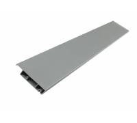Передняя стенка для внутреннего ящика SWIMBOX SBW01/GR/1100