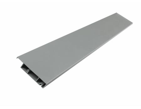 Передняя стенка ящика SWIMBOX SBW01/GR/1100