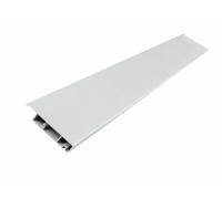 Передняя стенка для внутреннего ящика SWIMBOX SBW01/W/1100
