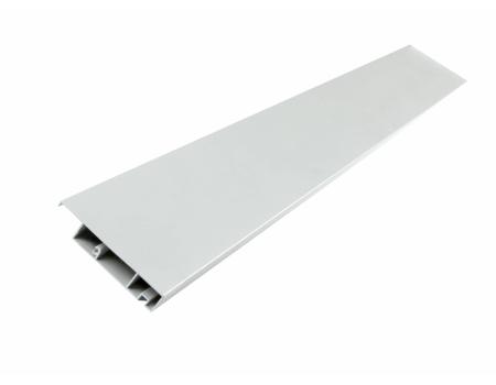Передняя стенка ящика SWIMBOX SBW01/W/1100