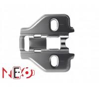 Планка NEO H3010
