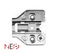 Планка NEO H5010