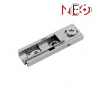 Планка NEO H6010