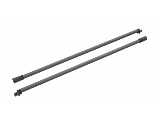 Продольный рейлинг для направляющих B-Box SBR06/GRPH/350