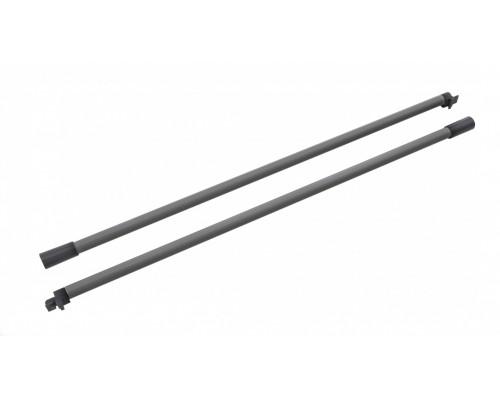 Продольный рейлинг для направляющих B-Box SBR06/GRPH/500
