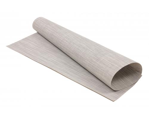 Противоскользящий коврик ASM02/GR