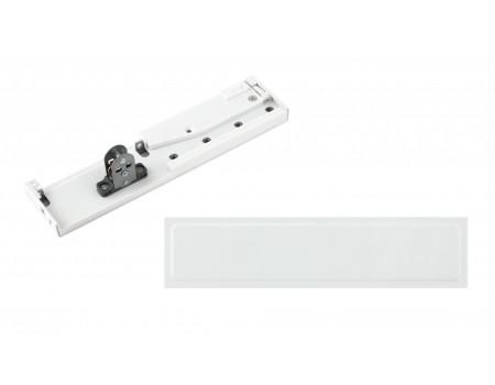Высокий держатель передней стенки B-Box SBH34/W