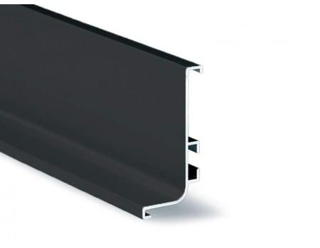 Прфиль GOLA для кухонь L-образный для нижних модулей можно купить недорого в магазине Титаниум