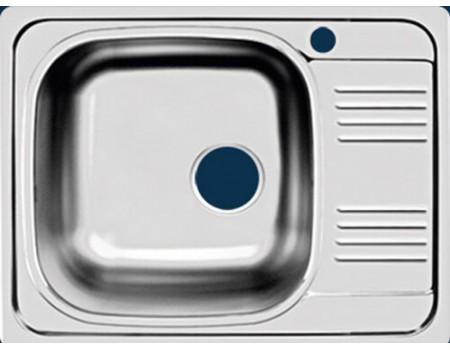 Мойка UKINOX врезная серии Гранд GR*652.503 модель GRP652.503 -GT8K 1R