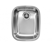 Мойка UKINOX врезная серии Модерн MO*432.527 модель MOP432.526 -GT10P
