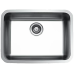 Мойка UKINOX врезная серии Модерн MO*556.403 модель MOP556.403 -GT12P