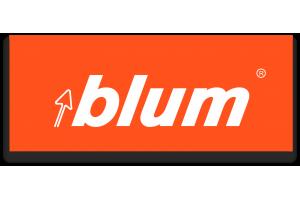 Мебельная фурнитура BLUM,подъёмники AVENTOS,Tandembox plus BLUMOTION,LEGRABOX,Tandem,MOVENTO, мебельные петли Blum Clip-Top Blumotion